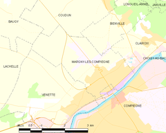 Map commune FR insee code 60382.png