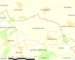 Map commune FR insee code 60544.png
