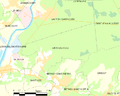 Map commune FR insee code 60597.png