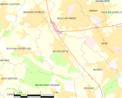 Map commune FR insee code 62019.png