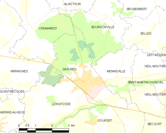Map commune FR insee code 62268.png