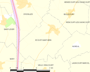 Map commune FR insee code 62285.png