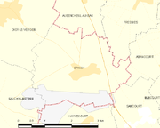 Map commune FR insee code 62298.png