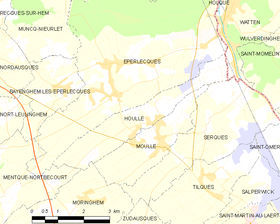 Map commune FR insee code 62458.png