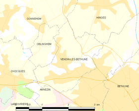 Map commune FR insee code 62841.png