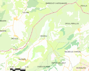 Map commune FR insee code 66231.png