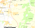 Map commune FR insee code 67481.png