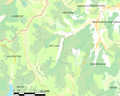 Map commune FR insee code 68210.png