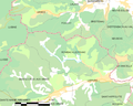Map commune FR insee code 68283.png