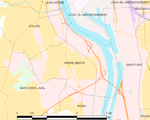 Map commune FR insee code 69152.png