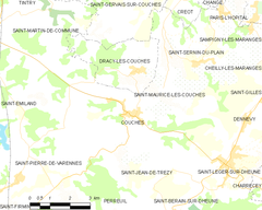 Map commune FR insee code 71149.png
