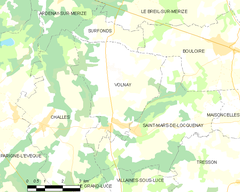 Map commune FR insee code 72382.png