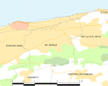 Map commune FR insee code 74200.png
