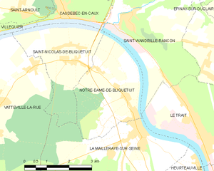 Map commune FR insee code 76473.png