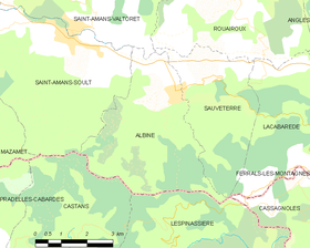 Map commune FR insee code 81005.png