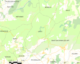 Map commune FR insee code 84066.png