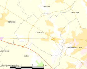 Map commune FR insee code 85126.png
