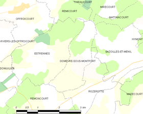 Map commune FR insee code 88144.png