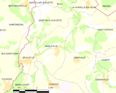 Map commune FR insee code 95011.png