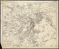 Map of Boston and vicinity (2674605493).jpg