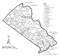 Map of Bucks County, Pennsylvania.png