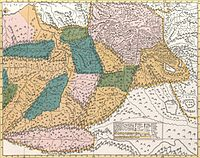 Map of Georgia by Prince Vakhushti Bagrationi.40.jpg