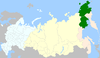 Map of Russia - Tchouvanes(2008-03).png