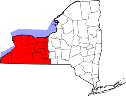 Map of Western New York.png