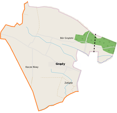 Map of grądy.png