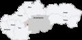 Map slovakia hodrusa - hamre.png