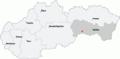 Map slovakia lucka roznava.png