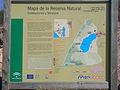 Mapa de la reserva natural Fuente de Piedra.jpg