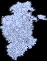 Mapa municipal Cubo de Bureba.png