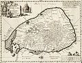 MapofEelamTamilcountryengraving1692.jpg