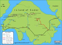 Maps-sodor-railways-amoswolfe.svg