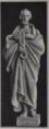 Maquette de statue de Saint-Pierre Dufraine.png