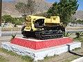 Maquinaria minera en exhibición - panoramio (1).jpg