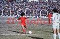 Maradona v chacarita 1978.jpg