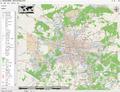 Marble Screenshot OpenStreetMap.png