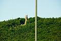 Marburg-Spiegelslustturm.jpg