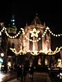 Marché de Noël à Colmar (32473336378).jpg