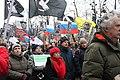 March in memory of Boris Nemtsov in Moscow (2019-02-24) 123.jpg