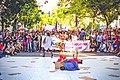 Marcha del Orgullo Santa Fe, Argentina 2017 - 6.jpg