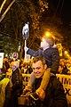 Marcha por el Clima 6 Dec Madrid -COP25 AJT5163 (49186567043).jpg
