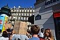 Marche pour le climat du 21 septembre 2019 à Paris (48773709053).jpg