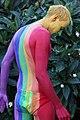 Mardi Gras Bodypainting, Bodyart (8581414185).jpg