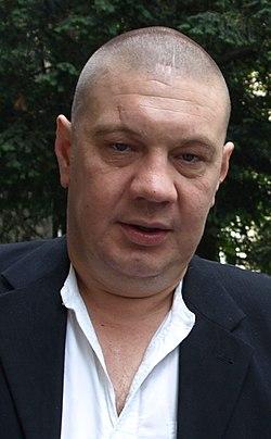 Marek Dyjak.jpg