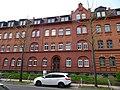 Margaretenstraße 39 Chemnitz.jpg