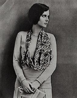 Marguerite Churchill American actress