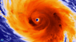 Maria 2017-09-20 0615Z.png
